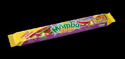 Mamba Duo - Kaubonbons