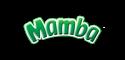 Logo mamba