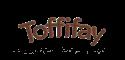 Logo Toffifee