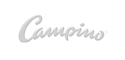 Logo Campino