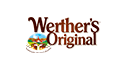 Logo Werthers Original