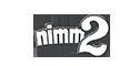 Logo nimm2