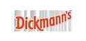 Logo dickmanns