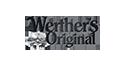 Logo Werthers Original